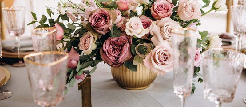 our-favorite-wedding-table-theme-ideas